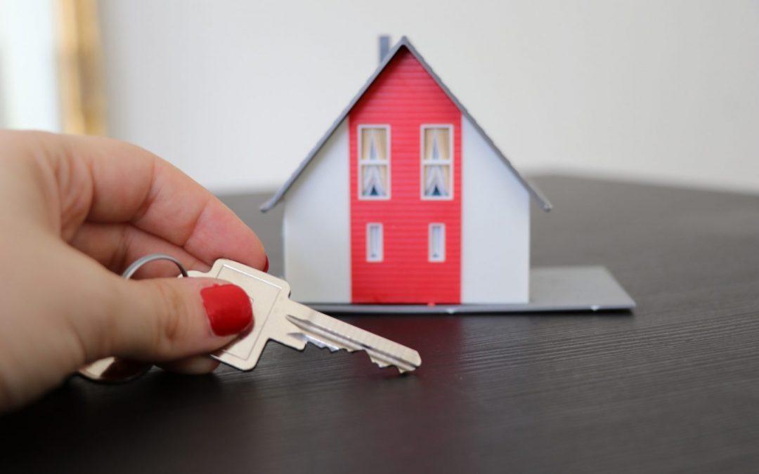 Annunci vendita immobili / offerta di locazioni / ricerca immobili